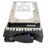 "LENOVO Storage HDD 300GB 2.5"" [49Y1836] - Server Option Hdd"